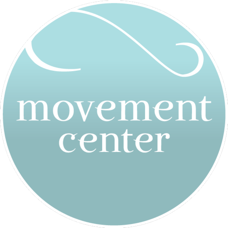 Movement Center